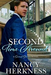 Second Time Around (Second Glances, #1) Book Pdf