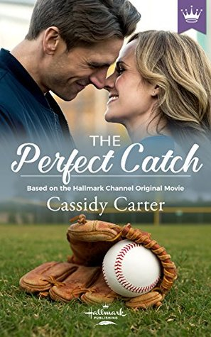 the perfect catch based