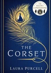 The Corset Pdf Book