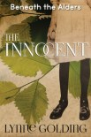 The Innocent (Beneath the Alders, #1)