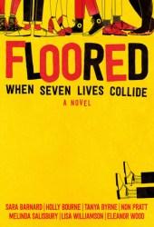 Floored Pdf Book