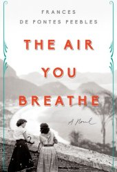 The Air You Breathe Pdf Book