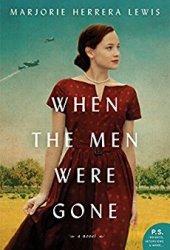 When the Men Were Gone Pdf Book