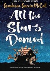 All the Stars Denied Pdf Book