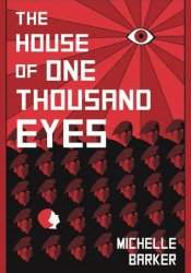 The House of One Thousand Eyes Pdf Book