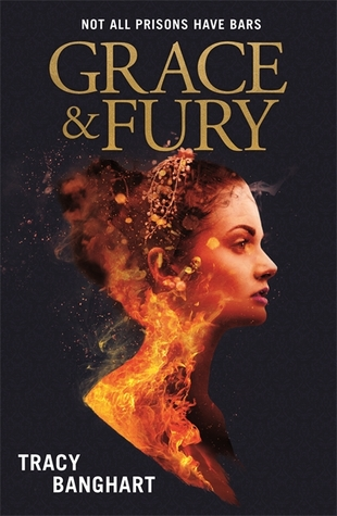 Grace & Fury Review: Fire, Rebellion and Femininity