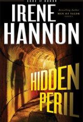 Hidden Peril (Code of Honor #2) Pdf Book