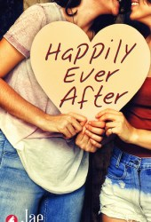 Happily Ever After Pdf Book