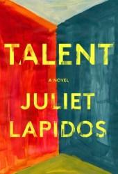 Talent Pdf Book