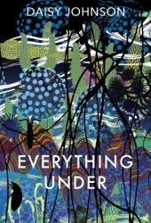 Everything Under Book Pdf