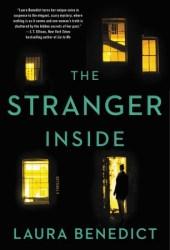 The Stranger Inside Pdf Book