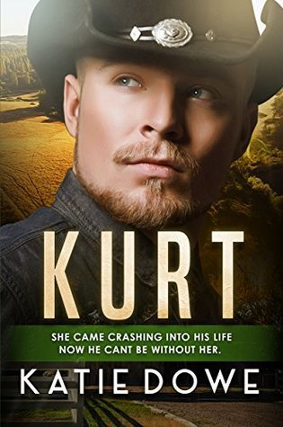 Kurt : BWWM Romance (Members From Money Book 23) Book Pdf ePub