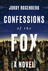 Confessions of the Fox Pdf Book