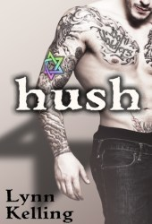 Hush (The Manse, #4) Book