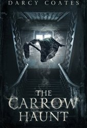 The Carrow Haunt Book Pdf