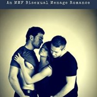 ~Review~Roommates: An MMF Bisexual Menage Romance by M.E. Parker~