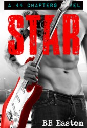 Star (44 Chapters, #3) Pdf Book