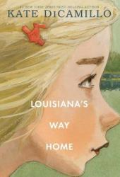 Louisiana's Way Home Pdf Book