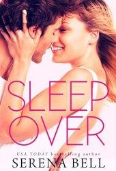 Sleepover Pdf Book