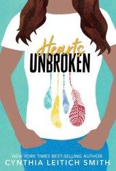 Hearts Unbroken Pdf Book