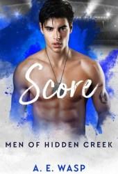 Score Book