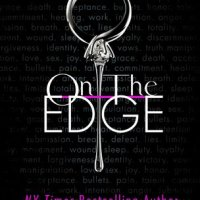 Review: On the Edge by C.D. Reiss