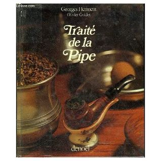 Traité de la pipe