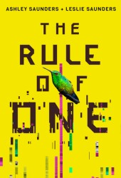 The Rule of One (The Rule of One, #1) Book Pdf