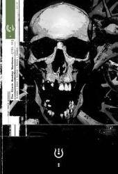 The Black Monday Murders, Vol. 2 Book