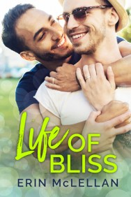 Life of Bliss (Love Life #2)