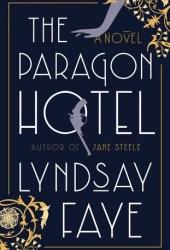 The Paragon Hotel Pdf Book
