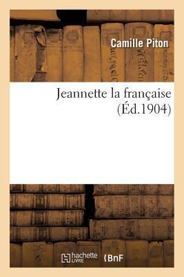 Ecrivains De Toujours (Par Lui Meme): Verlaine (Collections Microcosme)