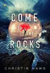 Come to the Rocks Book