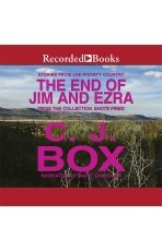 The End of Jim and Ezra