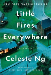 Little Fires Everywhere Book Pdf