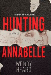 Hunting Annabelle Pdf Book