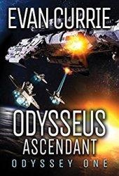 Odysseus Ascendant (Odyssey One Book 7) Book Pdf