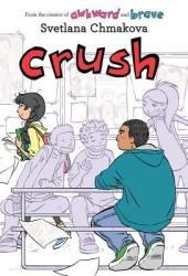 Crush (Awkward, #3) Book Pdf
