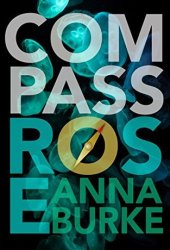 Compass Rose Pdf Book