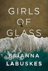 Girls of Glass Book Pdf