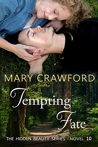 Tempting Fate (Hidden Beauty #10)