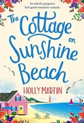 The Cottage on Sunshine Beach Pdf Book