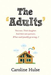 The Adults Book Pdf