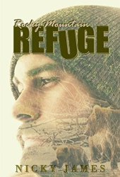Rocky Mountain Refuge Pdf Book