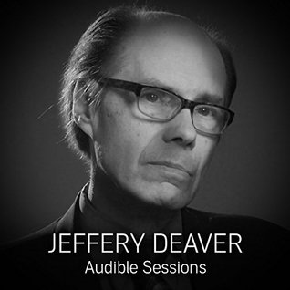 SESSIONS WITH JEFFERY DEAVER