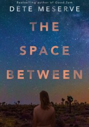 The Space Between Pdf Book