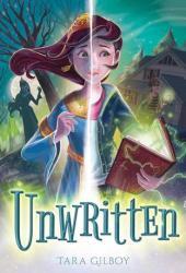 Unwritten Pdf Book