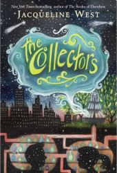 The Collectors (The Collectors, #1) Pdf Book