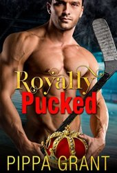 Royally Pucked Pdf Book