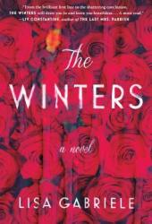 The Winters Pdf Book